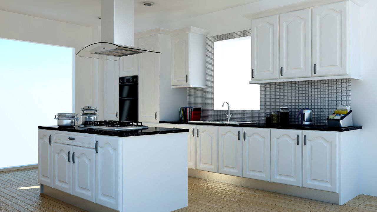 kitchens northumberland cheap kitchens northumberland kitchen