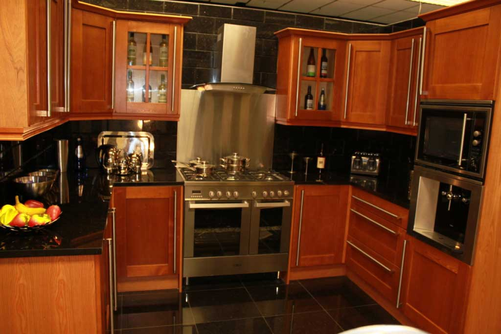 Kitchens Northumberland Cheap Kitchens Northumberland Kitchen Units Northumberland