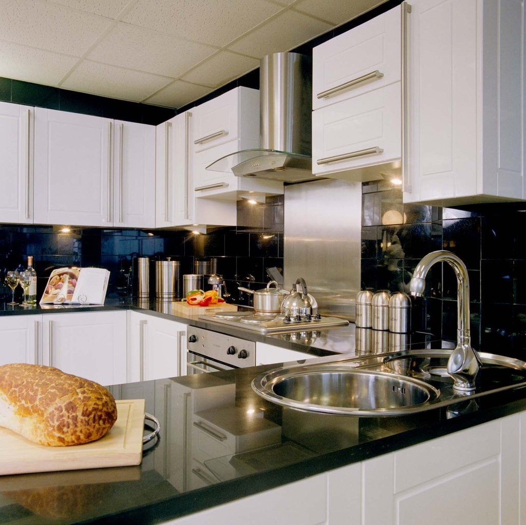 Kitchens northumberland cheap kitchens northumberland for Kitchens now